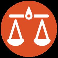 Apex-abogados-mercantil