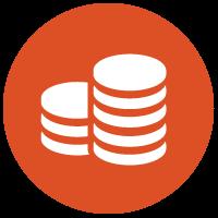 Apex-abogados-financiero