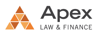 Apex Law & Finance: Despacho de abogados para startups y emprendedores