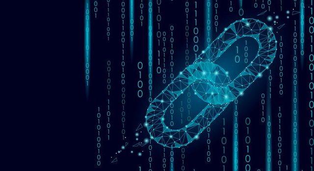Rápida introducción al blockchain