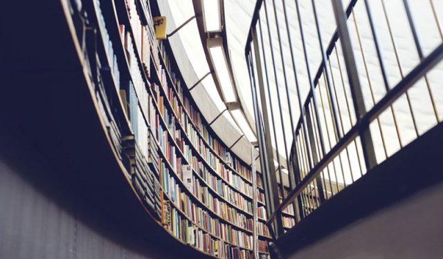 Diferencias entre el Registro, el Depósito Legal y el I.S.B.N