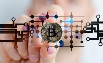 bitcoin-que-es-para-que-sirve