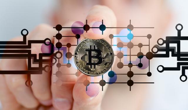 La 'moneda' más famosa del S.XXI: El bitcoin